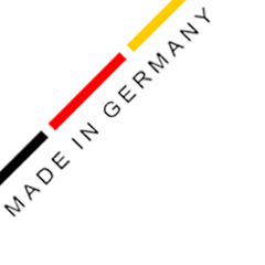 "TeamPilot ist ""Made In Germany"""